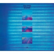 Terje Rypdal: Descendre - CD