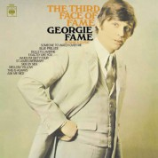 Georgie Fame: The Third Face Of Fame - Plak
