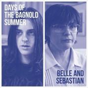 Belle & Sebastian: Days Of The Bagnold Summer - Plak