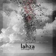 Cenk Erdoğan, Mehmet İkiz: Lahza - CD