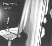 Sylvie Vartan: Avec Toi... - CD