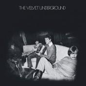Velvet Underground: The Velvet Underground - Plak