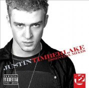 Justin Timberlake: Essential Mixes (12