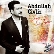 Abdullah Civliz: Deva Perdesi - CD