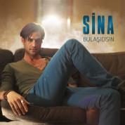 Sina: Bulaşıcısın - CD