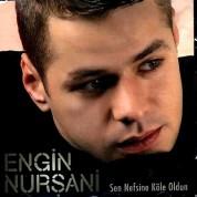 Engin Nurşani: Sen Nefsine Köle Oldun - CD