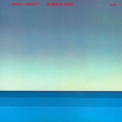 Keith Jarrett: Arbour Zena - CD