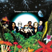 Stereo MC's: Connected - Plak