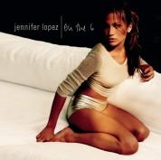 Jennifer Lopez: On the 6 - CD