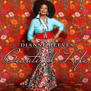 Dianne Reeves: Beautiful Life - CD
