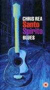 Chris Rea: Santo Spirito Blues - CD