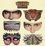Hughes & Thrall - Plak