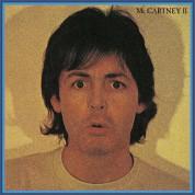 Paul McCartney: Mccartney II (Remastered) - Plak