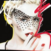 Kylie Minogue: X (Special Edition) - CD