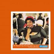 Ella Fitzgerald: Sings The Irving Berlin Song Book (VME) [2 CD Remastered] - CD