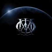 Dream Theater - Plak