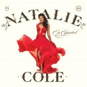 Natalie Cole En Español - CD