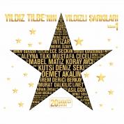 Çeşitli Sanatçılar, Yıldız Tilbe: Yıldız Tilbe'nin Yıldızlı Şarkıları Vol. 1 - Plak