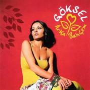 Göksel: Arka Bahçem - CD