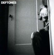 Deftones: Covers - Plak
