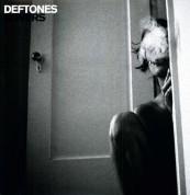 Deftones: Covers - Plak
