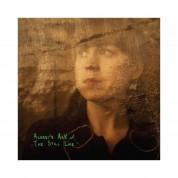 Alessi's Ark: The Still Life - CD