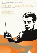 Herbert von Karajan, Wiener Philharmoniker, Samuel Ramey, Anna Tomowa-Sintow: Mozart: Don Giovanni - DVD