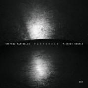 Stefano Battaglia: Pastorale - CD