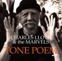 Charles Lloyd: Tone Poem - CD