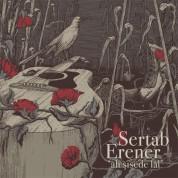 Sertab Erener: Ah Şişede Lal - Plak