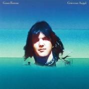 Gram Parsons: Grievous Angel - Plak