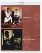 Ella Fitzgerald, Louis Armstrong: Ella And Louis - Ella And Louis Again - BluRay Audio