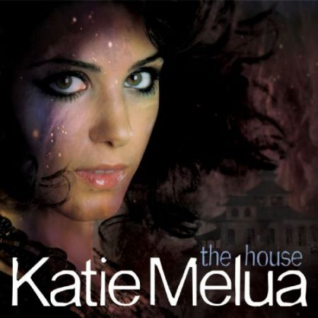 Katie Melua: The House (LP) - Plak