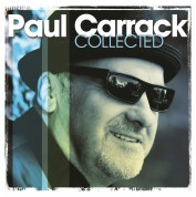Paul Carrack: Collected - Plak