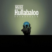 Muse: Hullabaloo - DVD