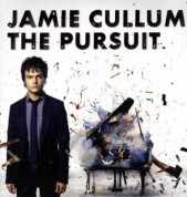 Jamie Cullum: The Pursuit - Plak