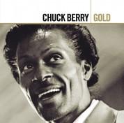 Chuck Berry: Gold - CD
