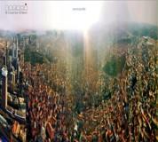 Xenopolis - CD