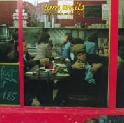 Tom Waits: Nighthawks at the Diner - CD