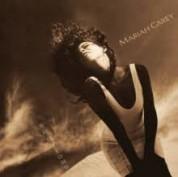 Mariah Carey: Emotions - Plak