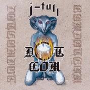 Jethro Tull: J-Tull Dot Com - CD