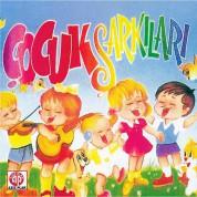 Çeşitli Sanatçılar: Çocuk Şarkıları - CD