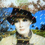 Renaissance: A Song For All Seasons - CD