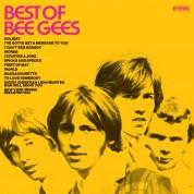Bee Gees: Best Of Bee Gees - Plak