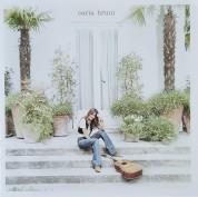 Carla Bruni - CD