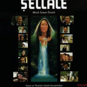 Sunay Özgür: Şellale - CD