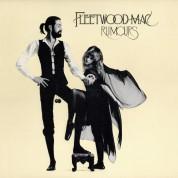 Fleetwood Mac: Rumours - Plak
