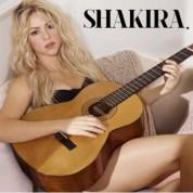 Shakira (Deluxe Edition) - CD