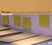 Çeşitli Sanatçılar: Bass Me - CD