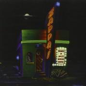 Frank Zappa: Make A Jazz Noise Here - CD